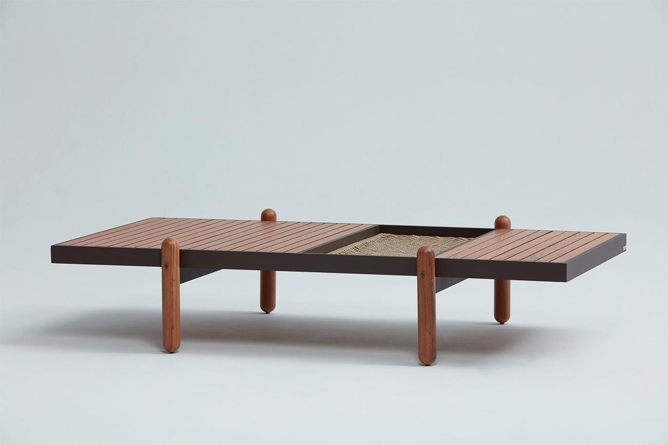 mesa-de-centro-pitta2