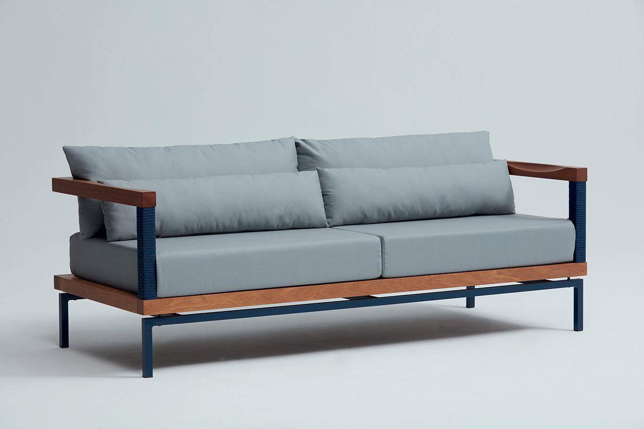 sofa-maresias2