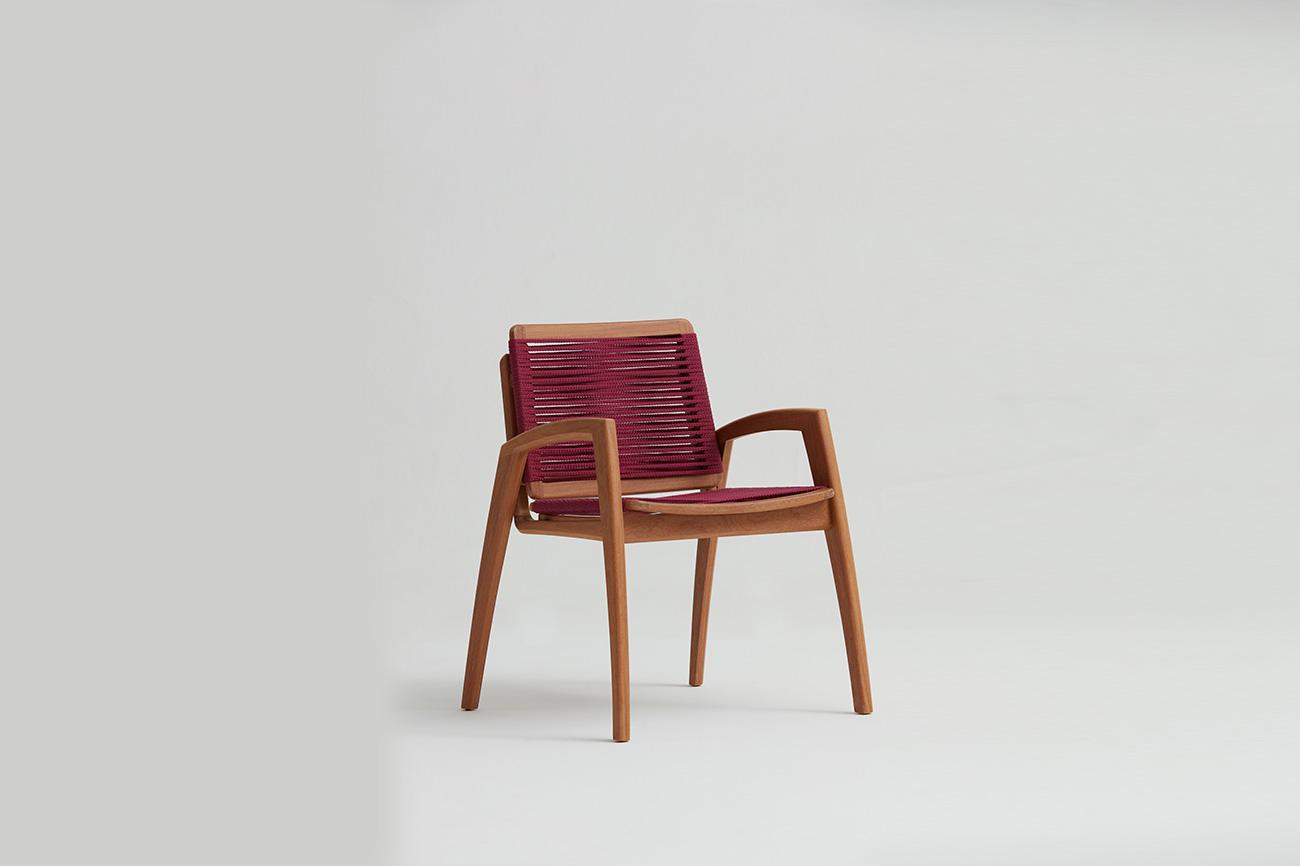 cadeira-velo1
