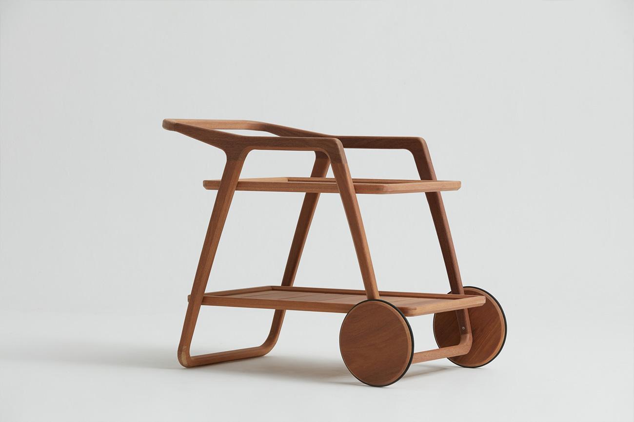 carrinho-bar-mono2