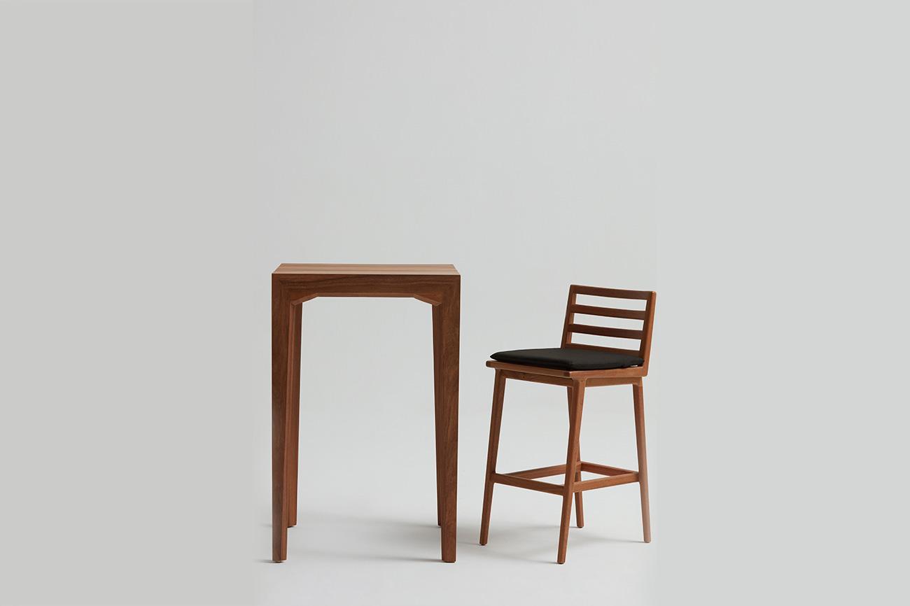 mesa-bistro-carauna1