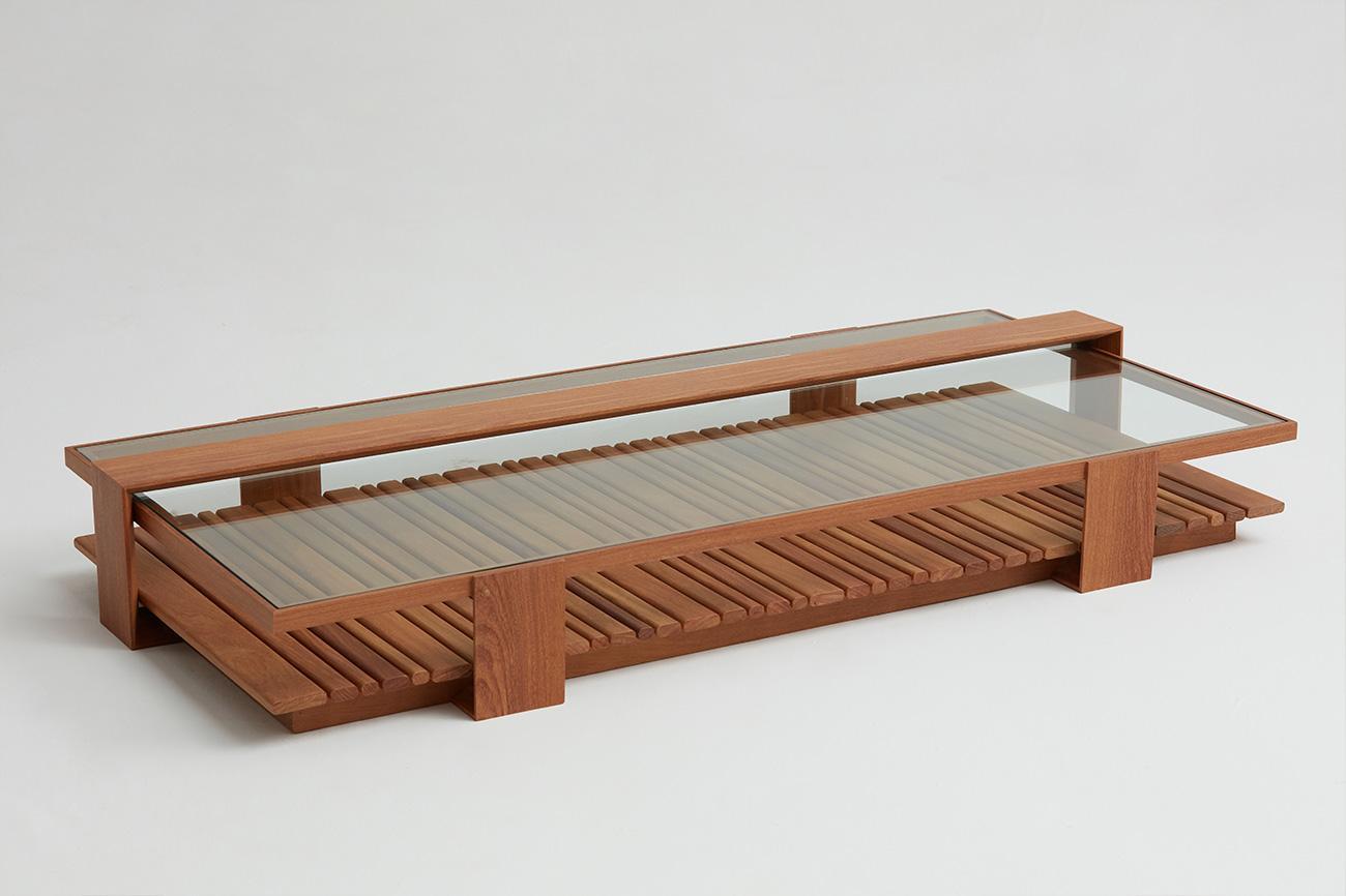 mesa-de-centro-pilar2