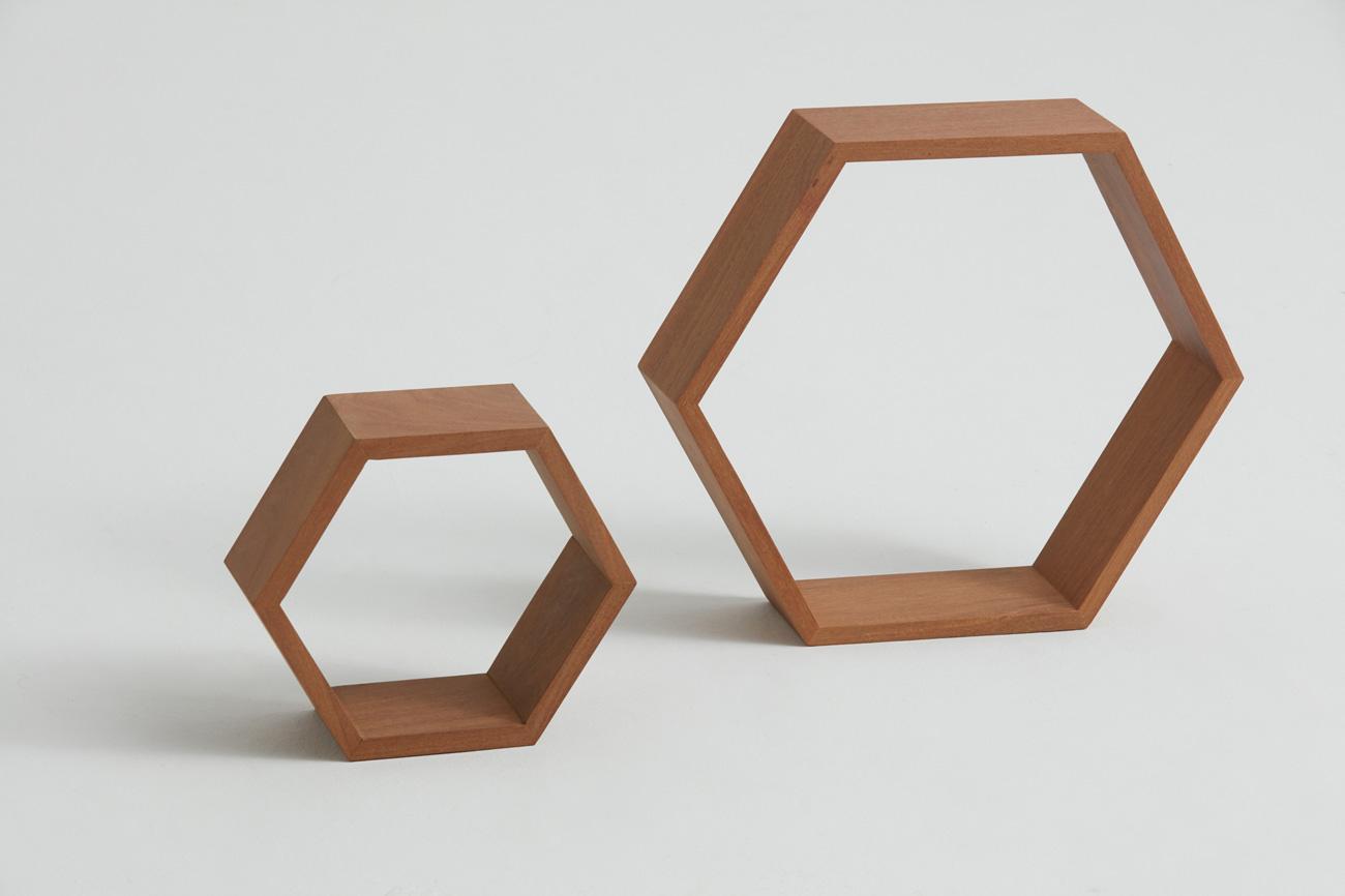nicho-petit-01